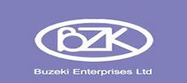 Buzeki Enterprises