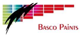 Basco Paint