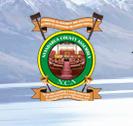 Nyandarua Assembly