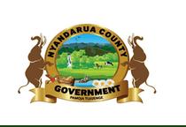 Nyandarua County