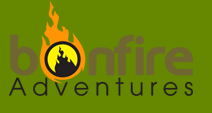 Bonfire Adventures