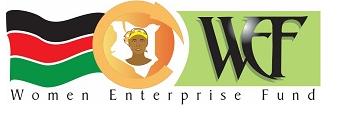 Women Enterprise Fund